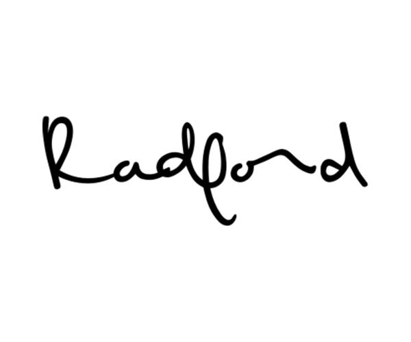 Radford Beauty