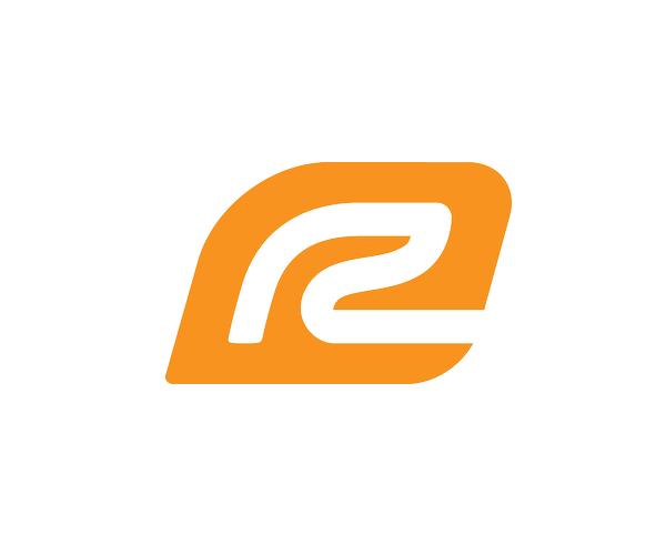 RoadRunner deactivated 3/21/19