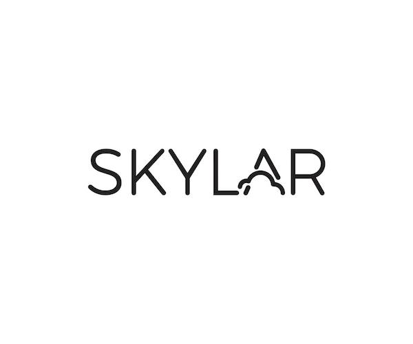 Skylar Body