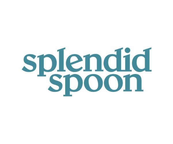 Splendid Spoon deact 10.18
