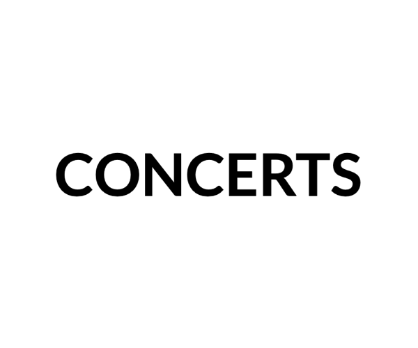 Government Employees Save Big on Concert Tickets