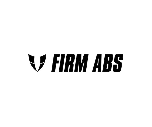 FIRM ABS (US)
