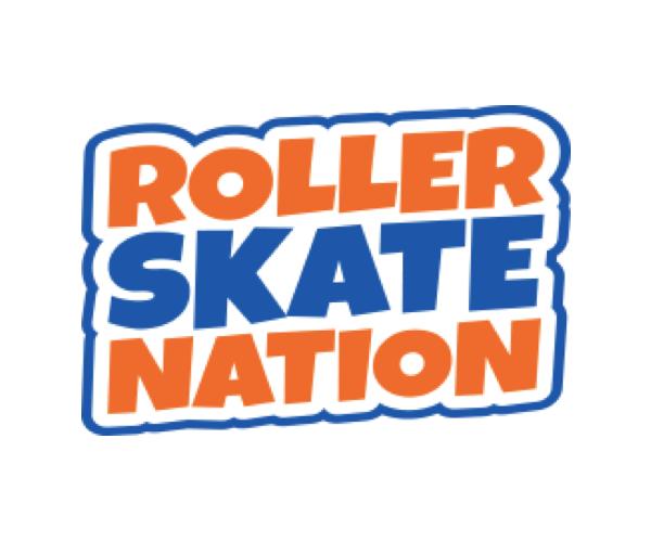 RollerSkateNation.com