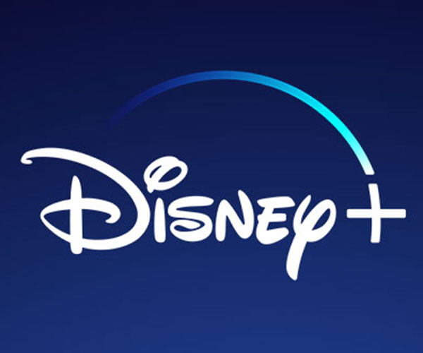 Save 25% when you bundle Disney+, Hulu, and ESPN+