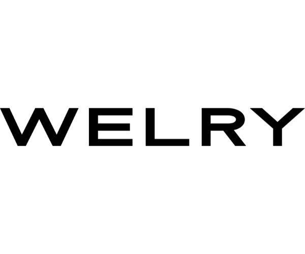 Welry