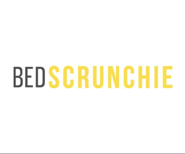 Bed Scrunchie