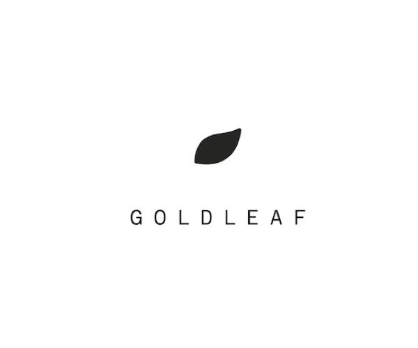 Goldleaf Ltd