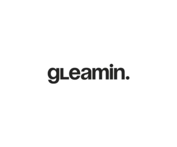 Gleamin