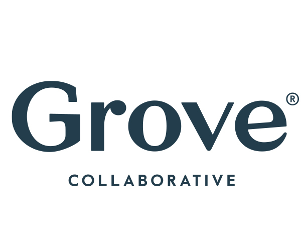 Grove Collaborative