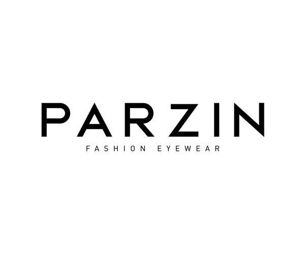 Parzin