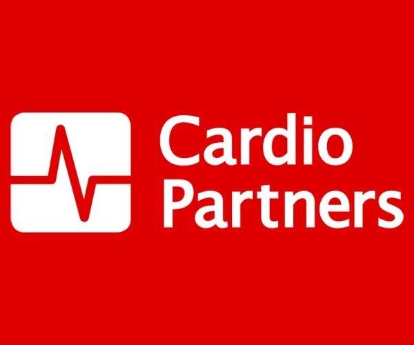 Cardio Partners