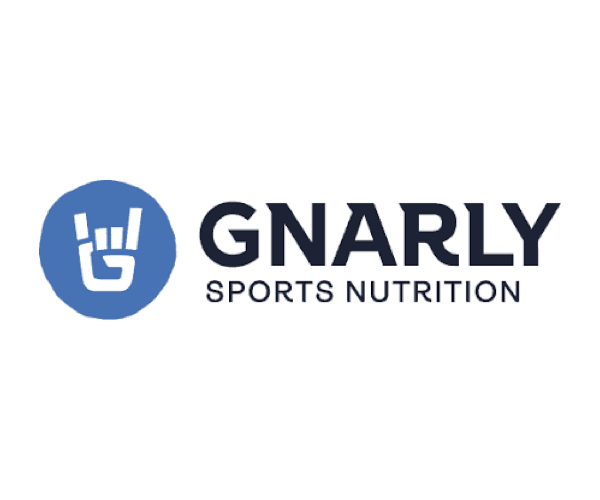 Gnarly Sports Nutrition