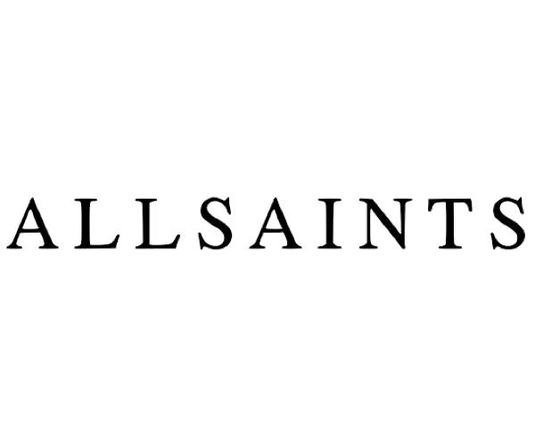 AllSaints US