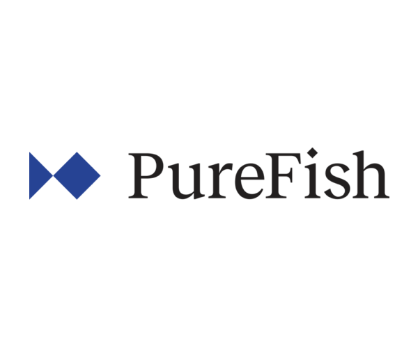 PureFish
