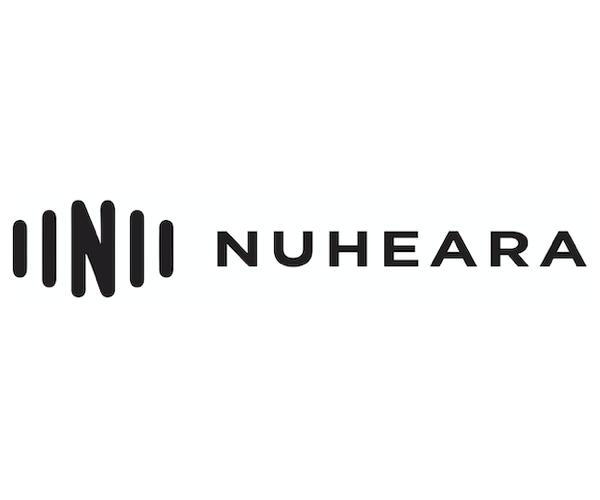 Nuheara