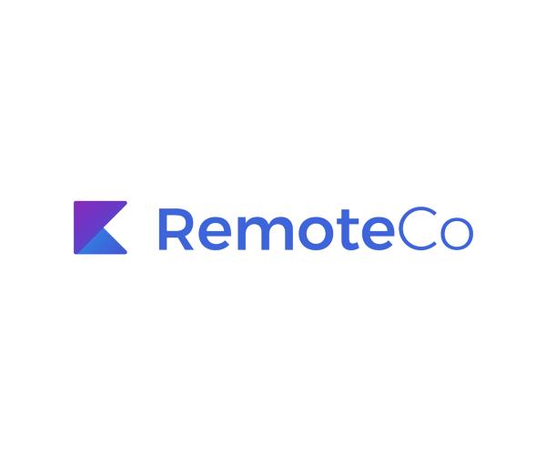 RemoteCo