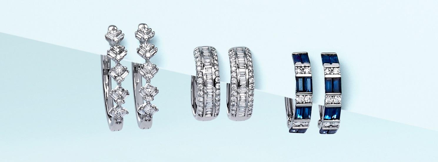 20% Off Jewelry for Milestone Moments. Code: SHINE2021