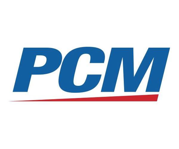 PCMall