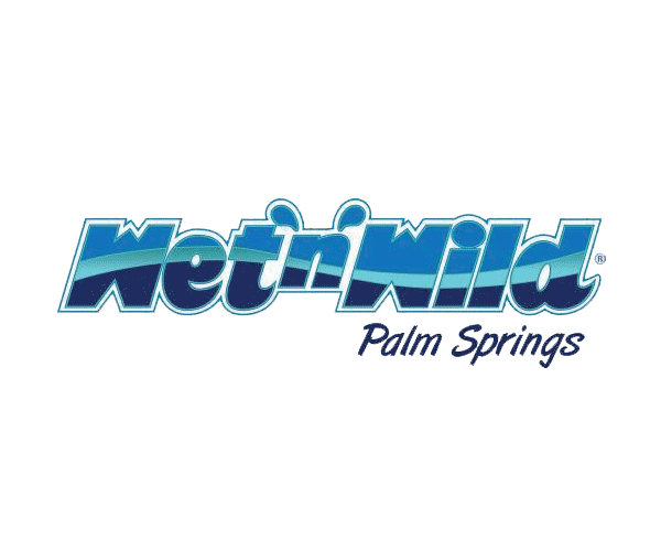 Wet 'n' Wild Palm Springs