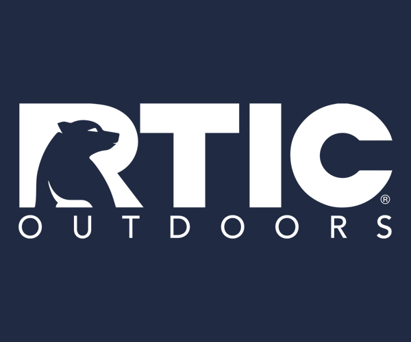 RTIC Outdoors
