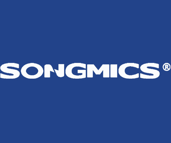 SONGMICS