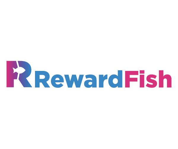 RewardFish
