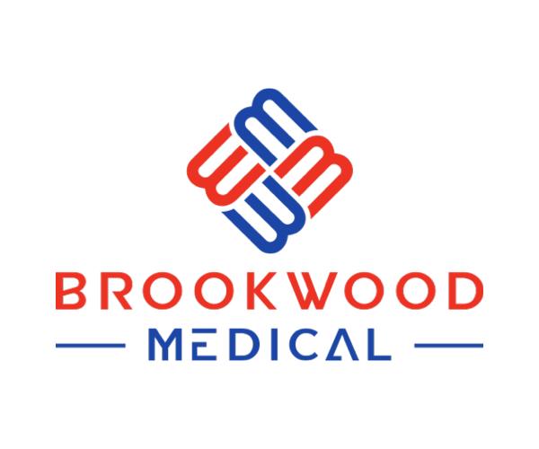 Brookwood Medical
