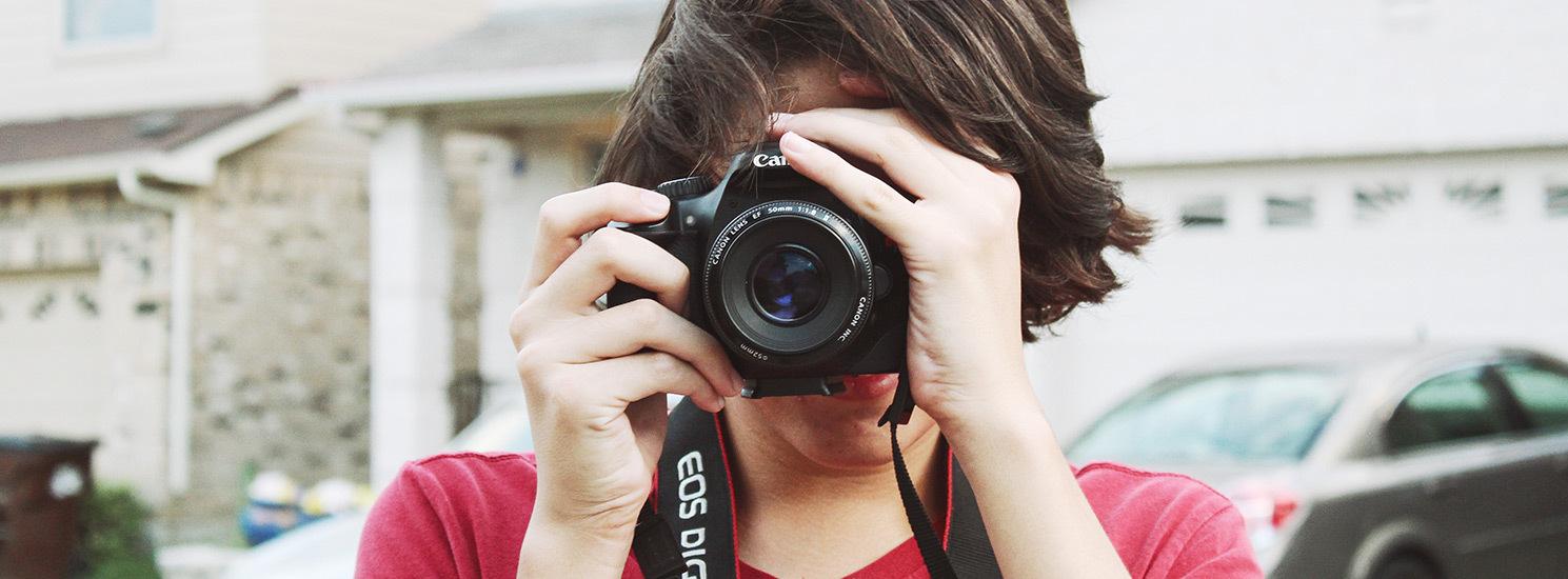 Cvs photography