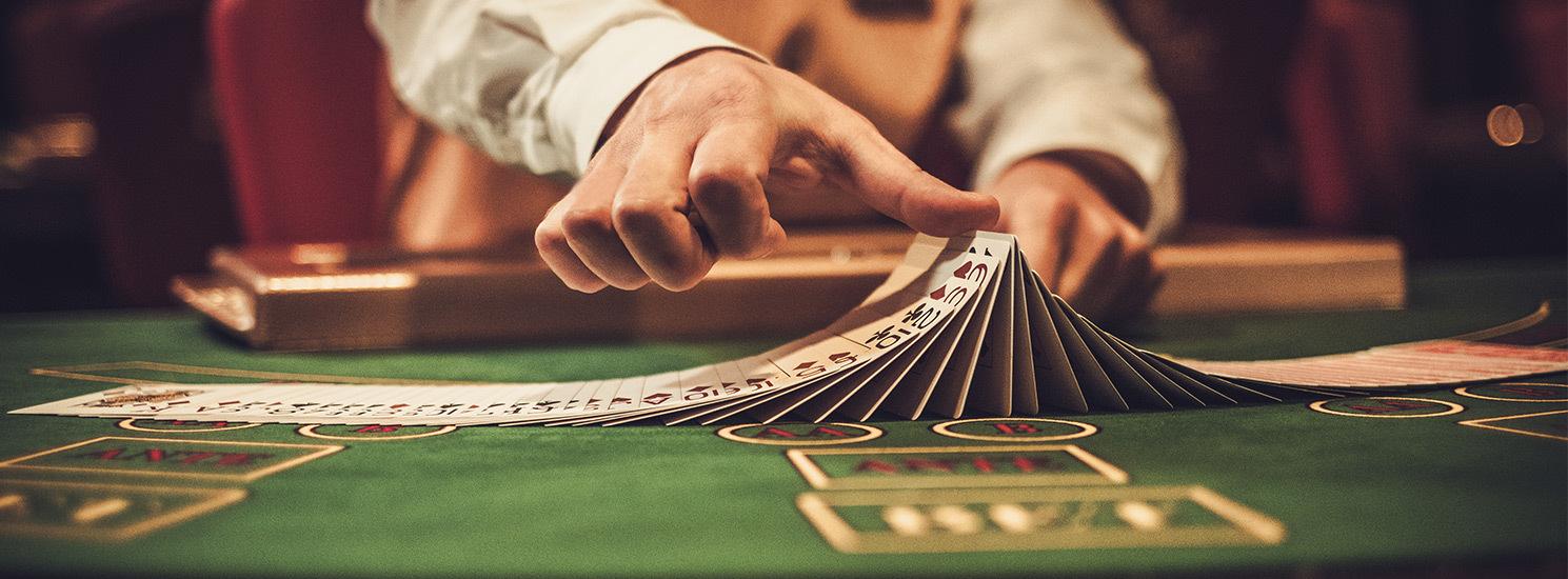 Grand Casino Biloxi