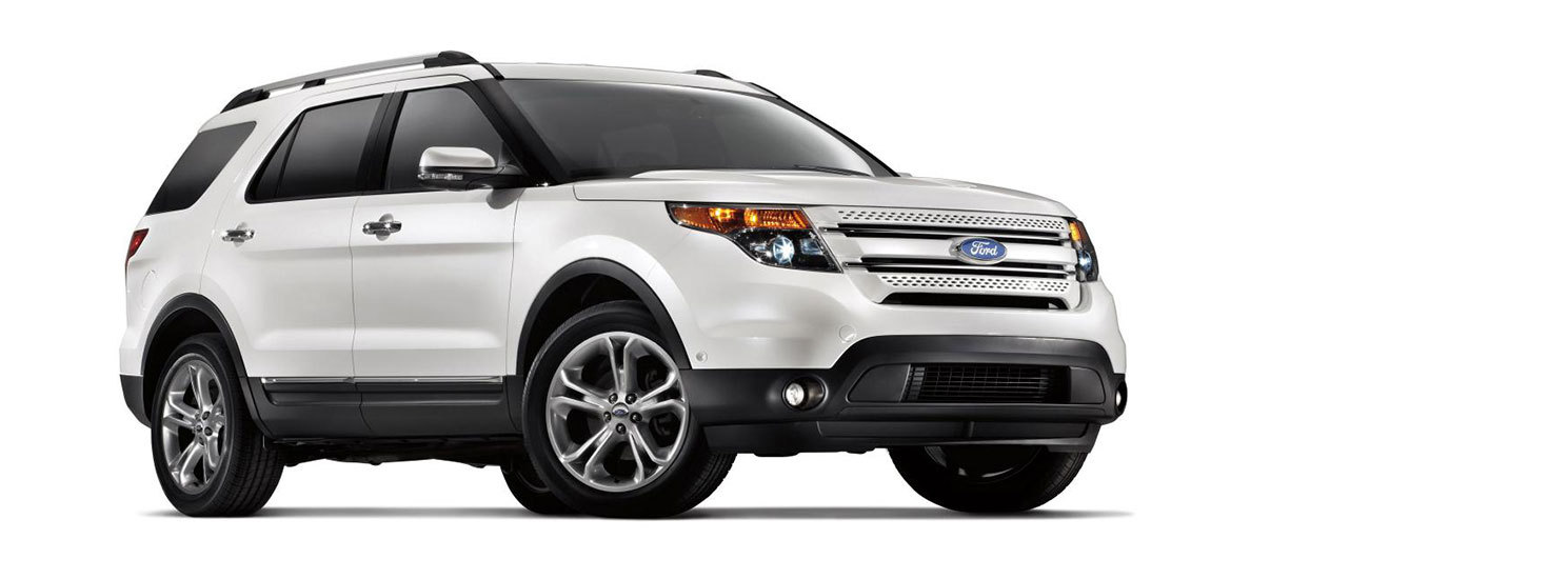 ford motor company discounts coupons shop