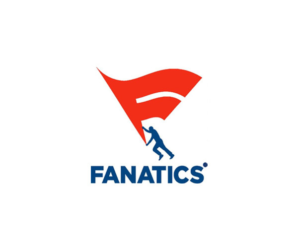 Fanatics, Inc. is an American online retailer of licensed sportswear, sports equipment, and merchandise, formed in and headquartered in Jacksonville, besteupla.gqcs offers product via its Fanatics and FansEdge brands, as well as sports collectibles and memorabilia through Fanatics Authentic and besteupla.gq Fanatics also currently operates the e-commerce websites of all major.