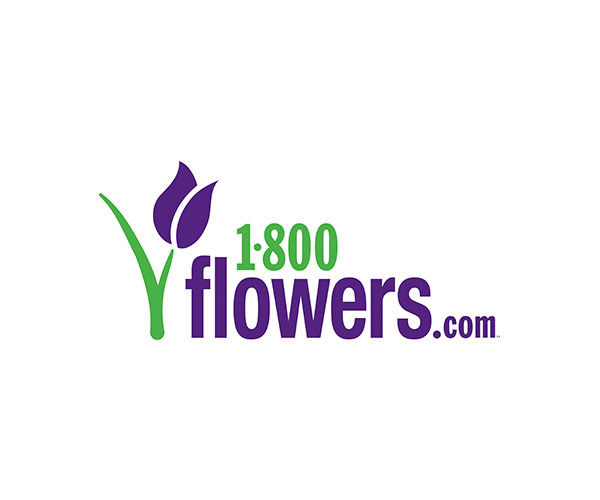 1800flowers Free Shipping >> ID.me – Turn Your Identity Into Currency And Access.