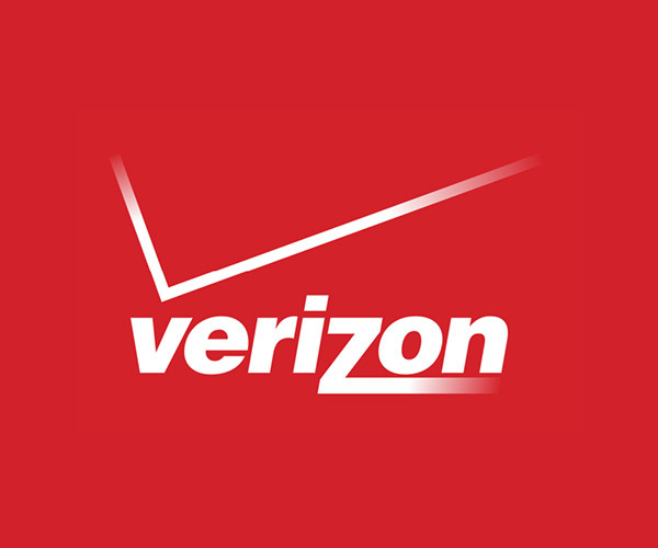 Verizon Communications Inc.,a Dow 30 company,is a leader in delivering broadband and other wireline and wireless communication innovations to mass market, .