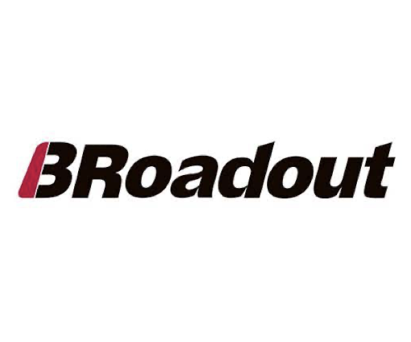 BRoadout