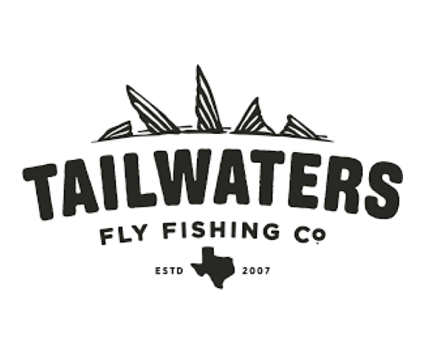Tailwaters Fly Fishing