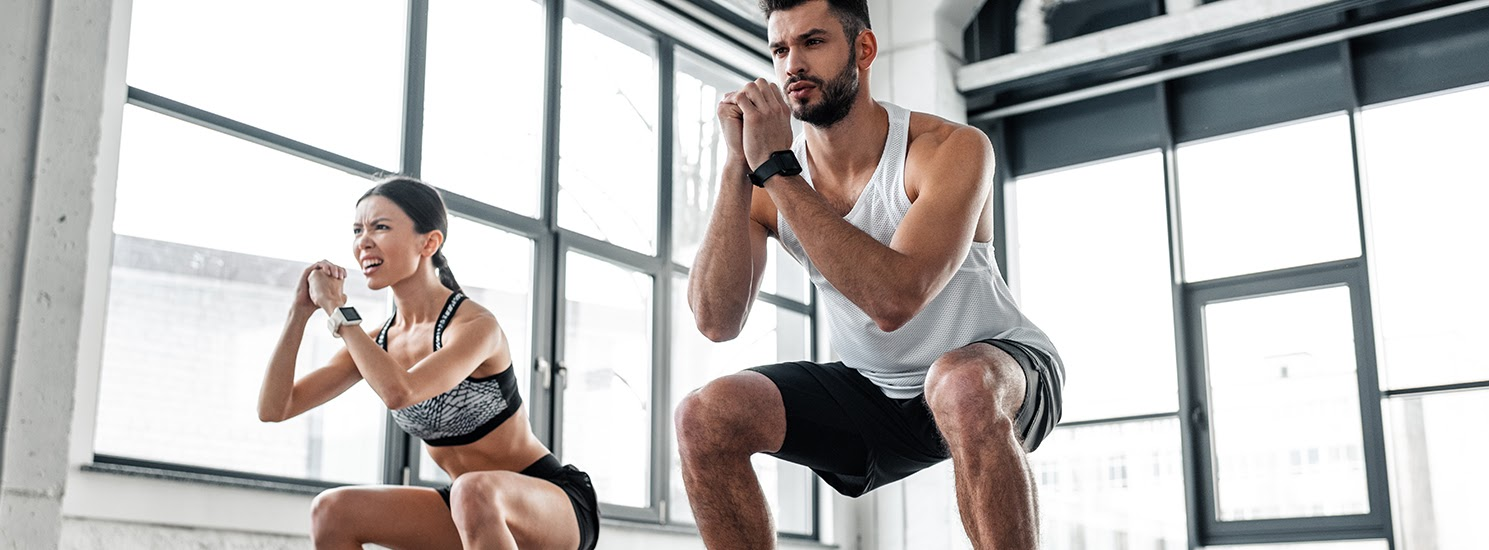 How to Get Discounts on Under Armour Athletic Apparel for Nurses