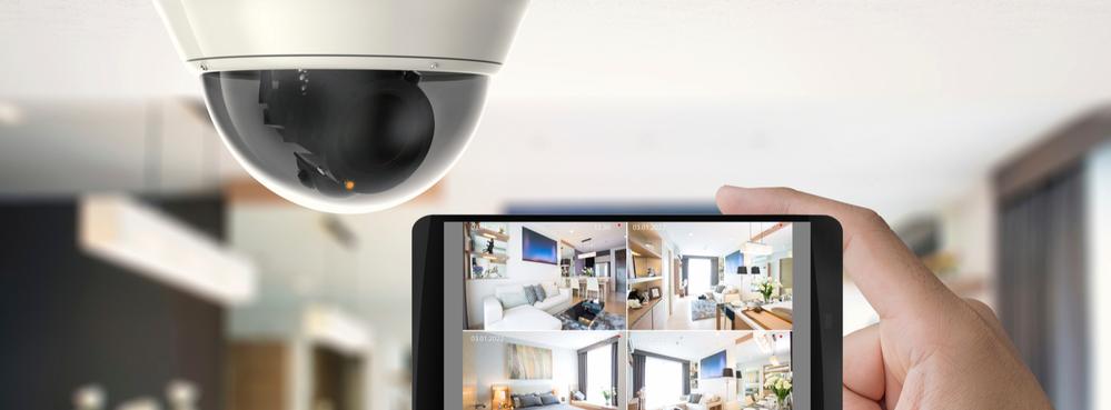 Annke Security Technology Inc