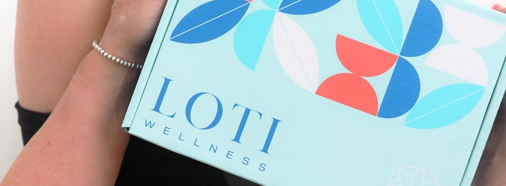 Loti Wellness