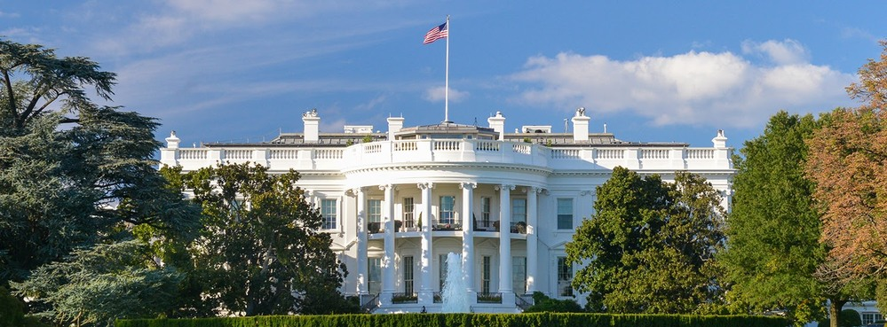 White House Historical Assn.