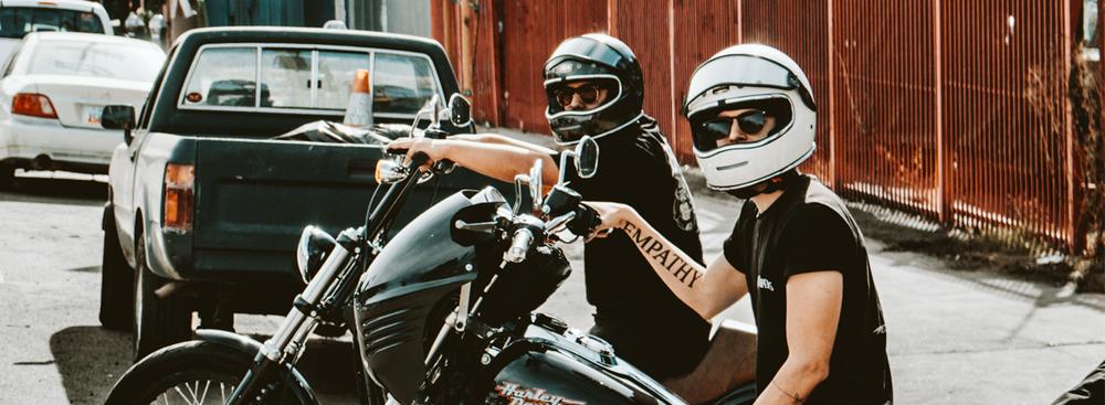 Urban Helmets USA