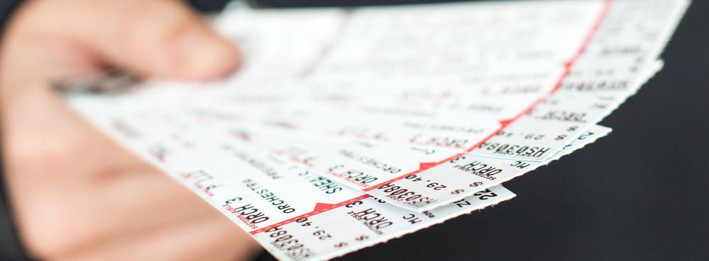 TicketLite