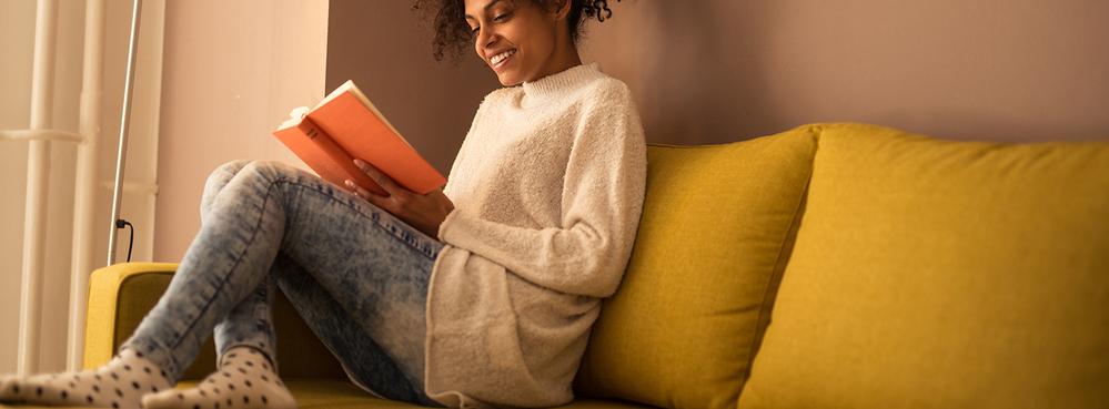 BooksaMillion.com
