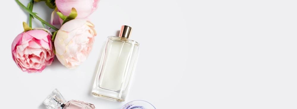 Perfume.com
