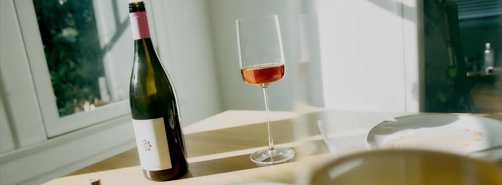 Good Weather Wine