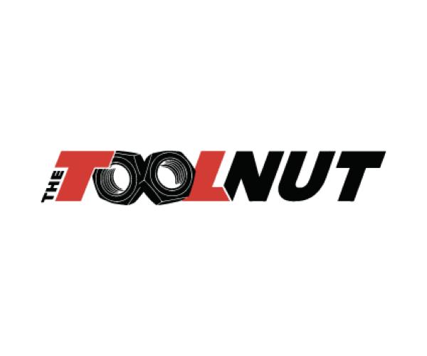 The Tool Nut
