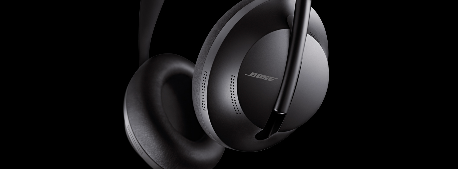 How to Get the Bose Medical Discount