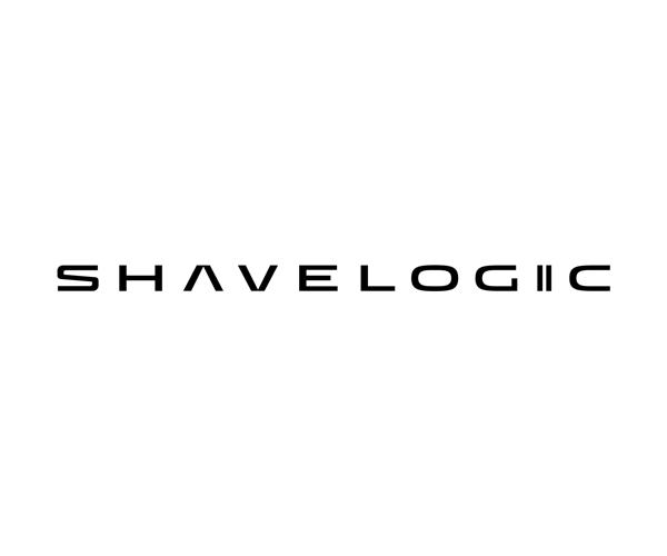 Shavelogic