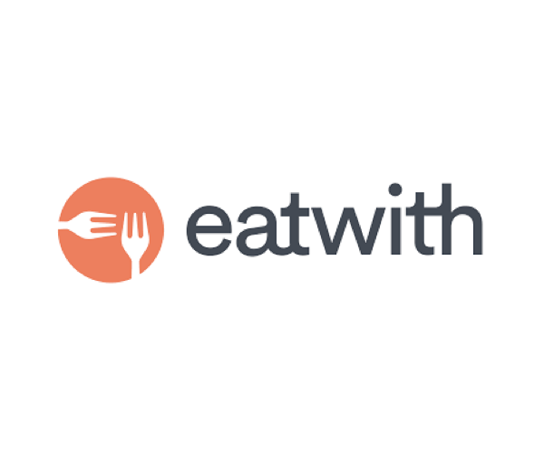 Eatwith (US)