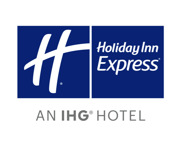Holiday Inn Express by IHG