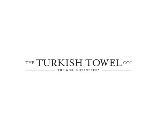 The Turkish Towel Company